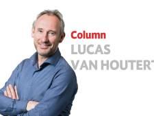 Zeven lijsttrekkers in Debat van het Zuiden: da's pure Brabantse verkiezingswinst