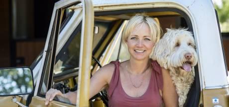 Tien nieuwe boeren zijn klaar voor Boer zoekt Vrouw