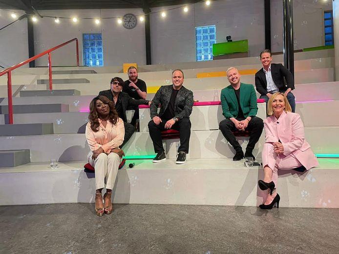 Vanavond is het Schoonhovens College te zien in het RTL4-programma Tour de Frans. Oud-leerling Jamai vertelt over zijn middelbare schooltijd.