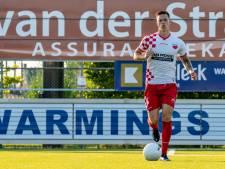 Thomas Marijnissen ziet in Kozakken Boys een titelkandidaat: 'Met dit team zit het wel goed'