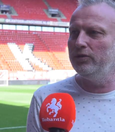 Wat was hét moment van het seizoen bij FC Twente?