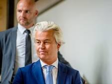 NTR zendt documentaire over leven Wilders uit