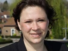 Carla Claassen weer lijsttrekker SP Lingewaard