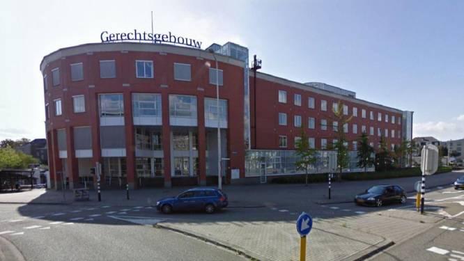 Amerikaanse verdachte huurmoord aan Nederland uitgeleverd