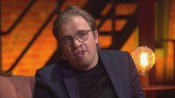 """Jan Jaap van der Wal veroordeelt oproep van Gers Pardoel tegen coronaregels: """"Ik zou hem schrappen uit 'The Voice Kids'"""""""
