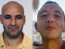 OM heeft aanwijzingen dat crimineel Taghi zich in Golfregio in het Midden-Oosten bevindt