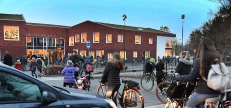 Veel coronabesmettingen: basisschool in Mill per direct dicht