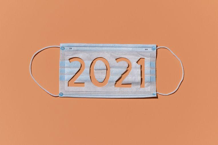 Oproep: wat wenst u Amsterdam in 2021 toe?