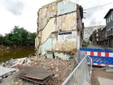 """Appel à la solidarité des propriétaires de logement à Liège: """"Le temps presse"""""""