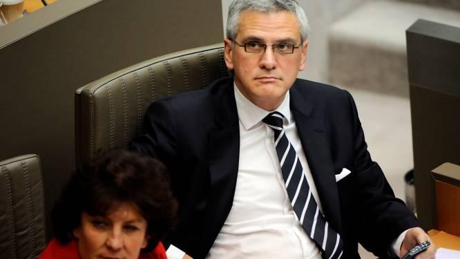 """""""Vlaanderen komt met alternatief voor hypothecaire aftrek"""""""