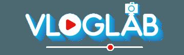 Programma's van de Vloggers van VLOGLAB