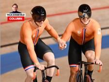 Column Thijs Zonneveld   Sloopbedrijf Hoogland & Lavreysen verandert in Hoogland vs Lavreysen