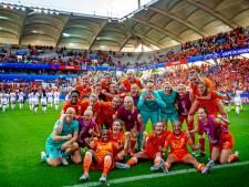 Nederland-Canada door de lens van fotograaf Pim Ras