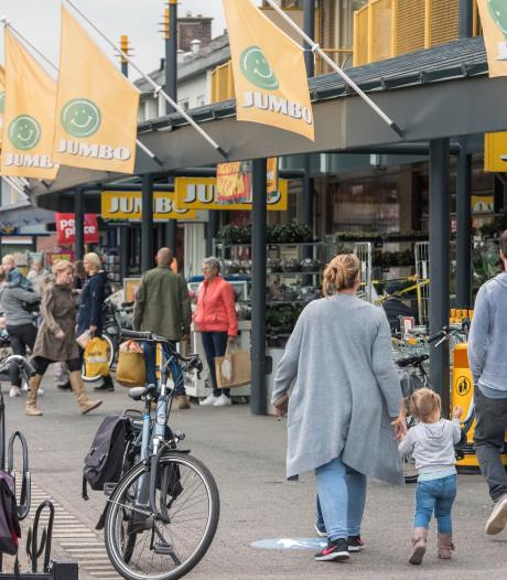 Criminele asielzoekers en inbrekers zorgen voor explosieve toename aantal misdrijven in Harderwijk