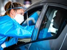 Twentse coronacijfers: 150 nieuwe besmettingen, geen nieuwe sterfgevallen