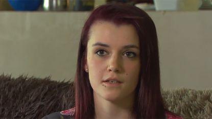 """Alicia getuigt over de juf die haar verleidde toen ze 17 was: """"Ze komt er gewoon mee weg"""""""