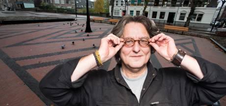 Malle gedachtekronkel over het Vrieseplein: politiepost, buurthuis én 'Vogelnest' in de Zwaanhof?