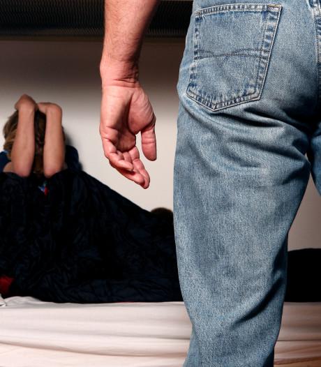 Negen maanden cel voor Hagenaar die vermiste Emily (12) verborgen hield en misbruikte