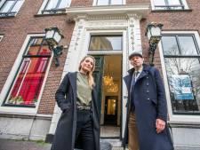 De Duitsers gingen efficiënt te werk in Den Haag