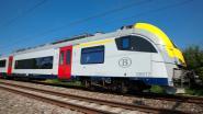 Geen treinverkeer tussen Diest en Hasselt na ongeval in Kermt