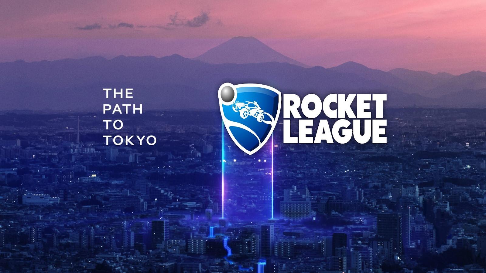 Het Nederlandse Rocket League-team eTeamNL staat morgen in de kwartfinale van het olympische esportstoernooi, waar het mogelijk tegen Tsjechië, Engeland of Noorwegen moet spelen.