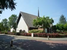Kerkrel Kruiningen: politie heeft even andere prioriteiten dan een apparaat onder een auto