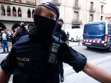 Politie betwijfelt of 17-jarige Moussa ook rambusje bij aanslag bestuurde
