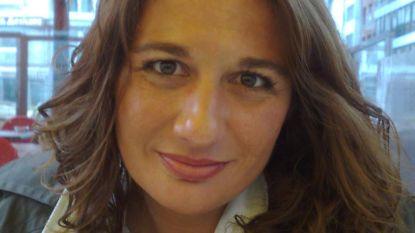 """Dader strandmoord verdedigt zichzelf na administratieve fout: """"Ik heb hier niets mee te maken"""""""