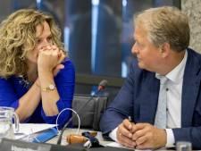 Deux ministres néerlandais interrogés sur le scandale des oeufs au fipronil