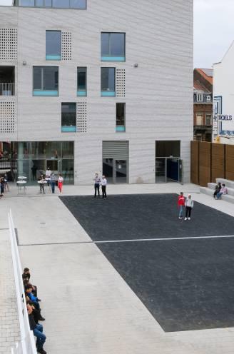 """Brusselse scholen met sluiting bedreigd door dramatisch lerarentekort: """"Zorg en ondersteuning vallen weg"""""""