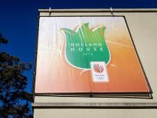 Geen Holland Heineken House bij Olympische Spelen