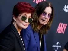 """Ozzy Osbourne: """"J'ai la maladie de Parkinson"""""""