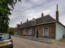 Touwtrekken om boerderijen aan Nicolaasdijk: 'Cultuurhistorisch waardevol ensemble' versus 'oud krot'