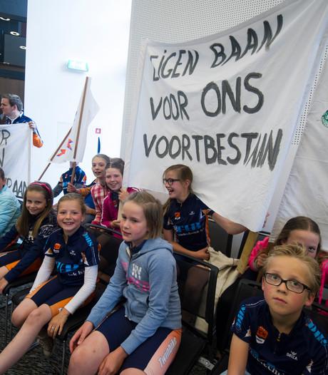 Besluit over locatie skeelerbaan in Rijssen uitgesteld
