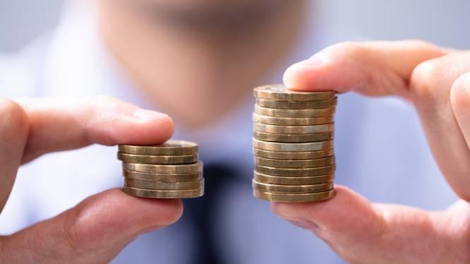 Zo weet je of je loon de komende jaren zal stijgen (en dit kan je er zelf aan doen)