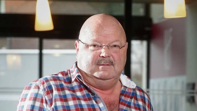 """Michel Van den Brande herdenkt Philip Cracco: """"Een keiharde werker én een levensgenieter"""""""