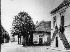Heemkundekring toont maquettes historisch centrum Rosmalen