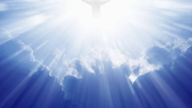 """Vaticaan: """"Buitenaards leven bestaat, maar alien Jezus zeker niét"""""""