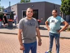 Bloemenwijk wil geen partycentrum en krijgt nu misschien wel kinderdagverblijf