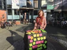 Wethouder Drimmelen houdt spreekuur: 'Wmo is geen black box'