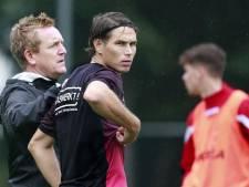 NEC volgt spelers thuis met GPS-trackers in voetbalvrije weken vanwege corona