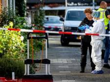 Scholiere Megan (15) doodgestoken in Breda, buurt huilt: 'In bloei van haar leven weggerukt'