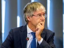 Leerlingen en ouders VMBO Maastricht: Minister Slob, kom voor ons op!