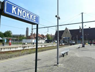 Politie Damme/Knokke-Heist stelt tijdens krokusvakantie 133 corona-inbreuken vast