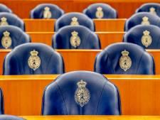 Denk met ons mee: waar wil jij meer over weten in aanloop naar de Tweede Kamerverkiezingen?