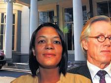 Raadslid Wassenaar stopt ermee na 'seksrel'