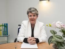 Lang werd notaris Marie José uit Vroomshoop aangezien voor secretaresse: 'Maar na 2 minuten al eerste opdracht'