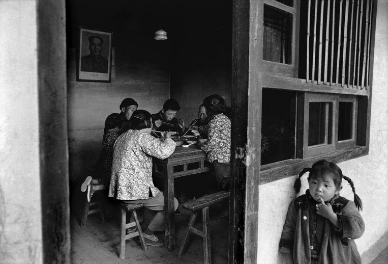 Leica 100 jaar (credits via http://en.leica-camera.com/Company/Press-Centre/Image-Bank) Beeld rv