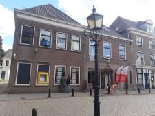 Balen over weghalen geldautomaat Doesburg: 'Wordt zoektocht voor toeristen'
