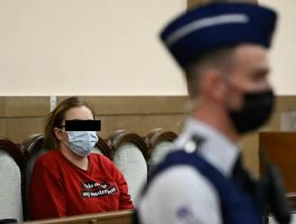 Ruzie onder Polen escaleert: kwartet veroordeeld voor moord op landgenoot